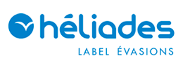 logo Heliades