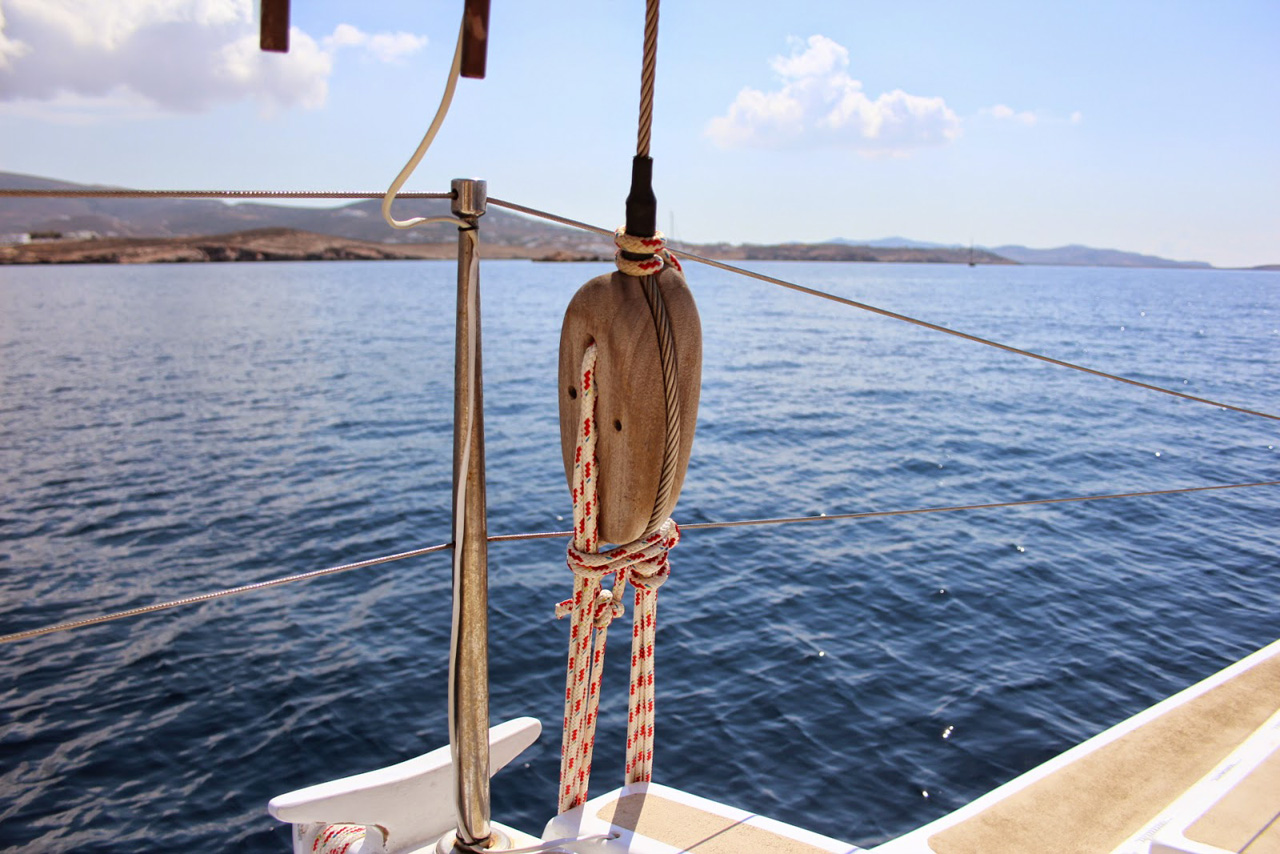 Cyclades-Catamaran-05