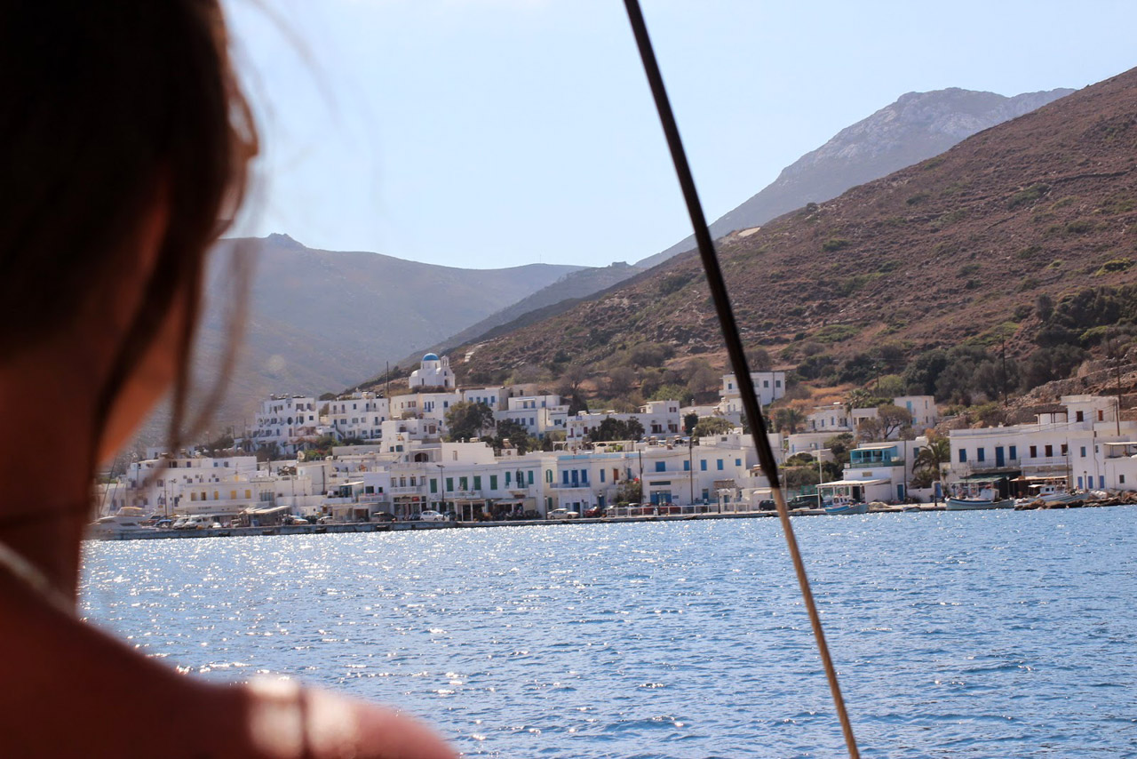 Cyclades-Catamaran-Amorgos-02