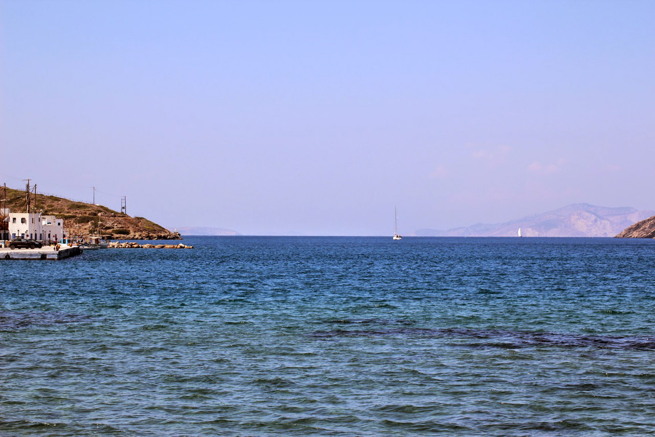 Cyclades-Catamaran-Amorgos-03
