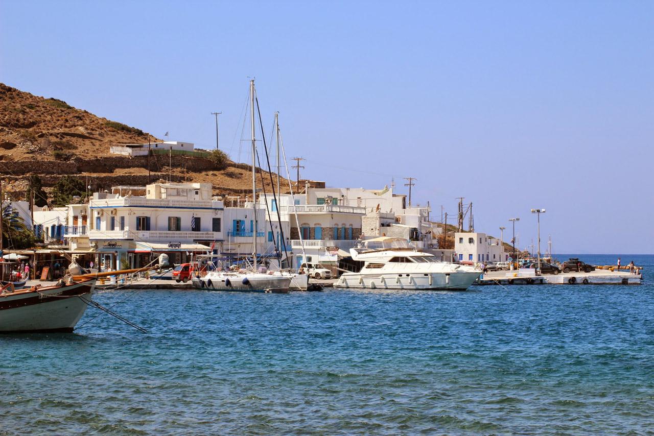 Cyclades-Catamaran-Amorgos-04