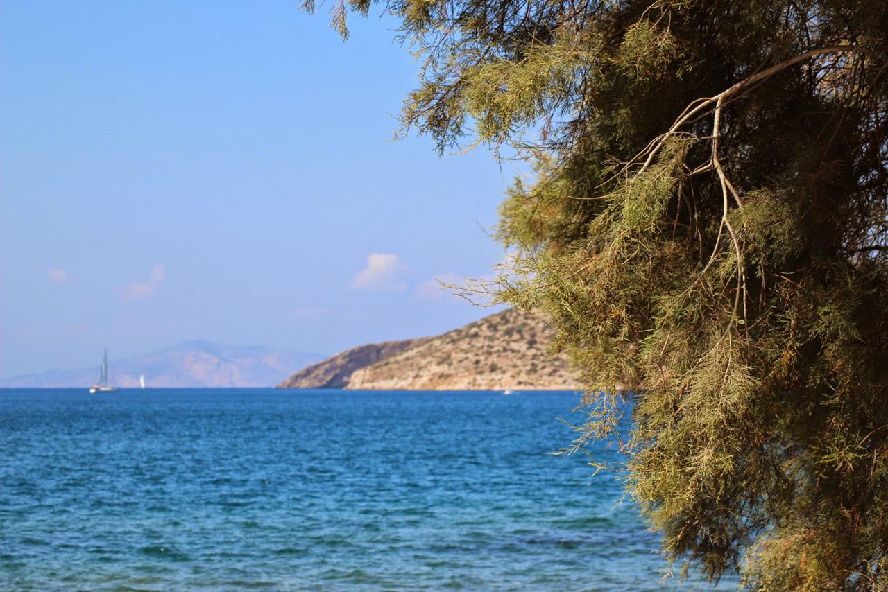 Cyclades-Catamaran-Amorgos-05