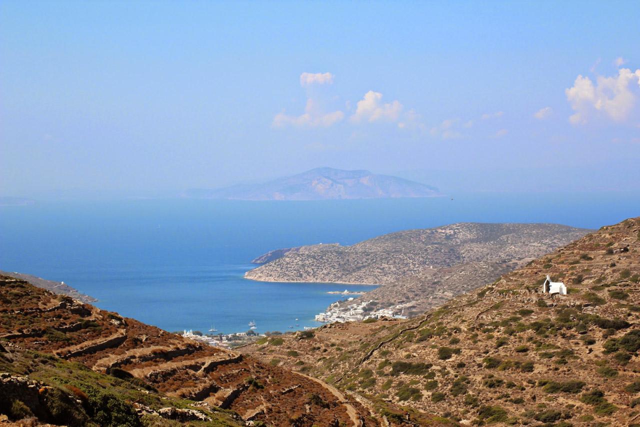 Cyclades-Catamaran-Amorgos-06