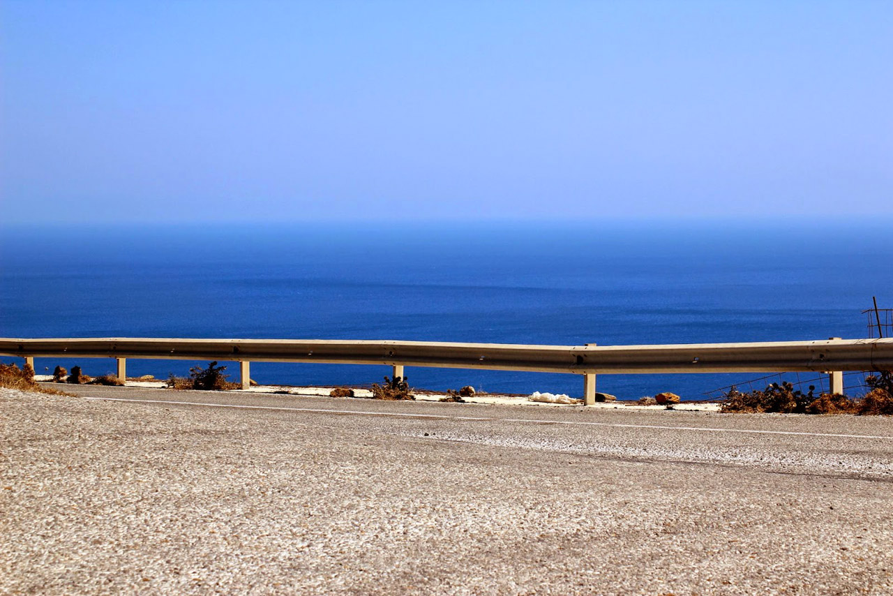 Cyclades-Catamaran-Amorgos-09