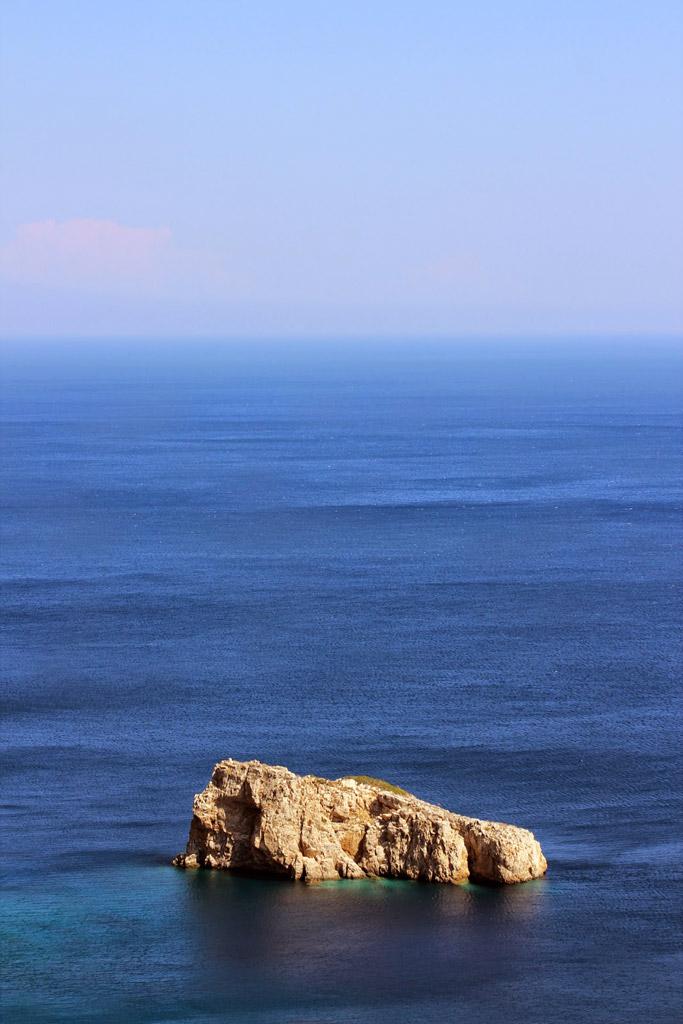 Cyclades-Catamaran-Amorgos-15