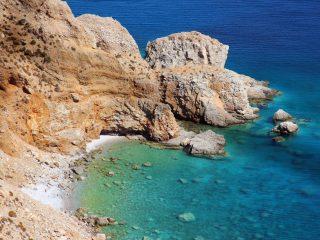 Cyclades-Catamaran-Amorgos-19