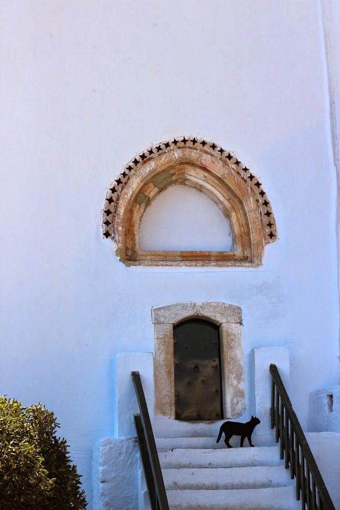 Cyclades-Catamaran-Amorgos-20