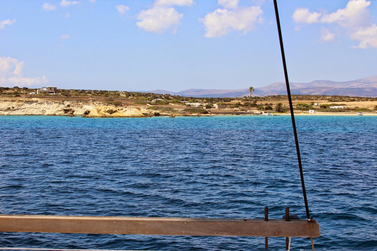 Cyclades-Catamaran-Koufounissia-01