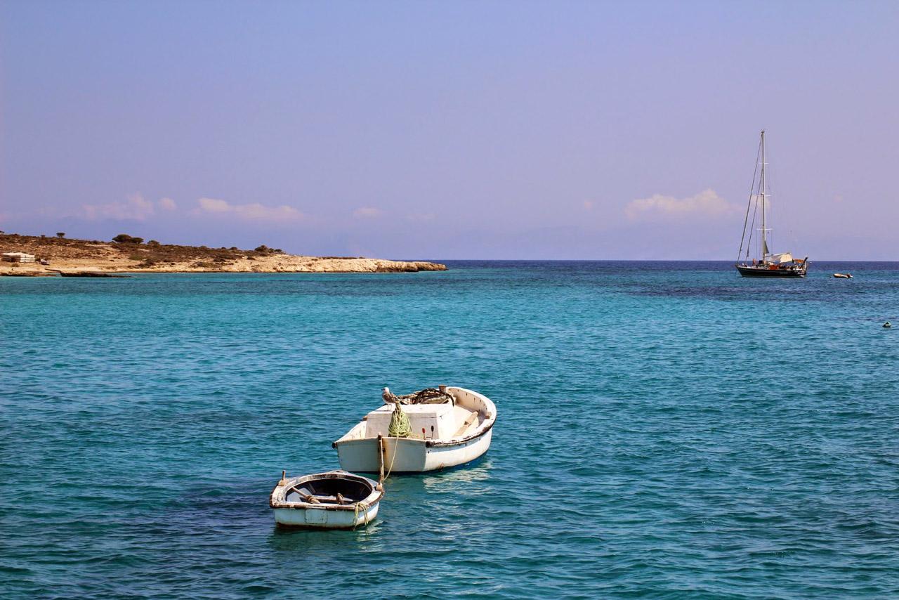 Cyclades-Catamaran-Koufounissia-09