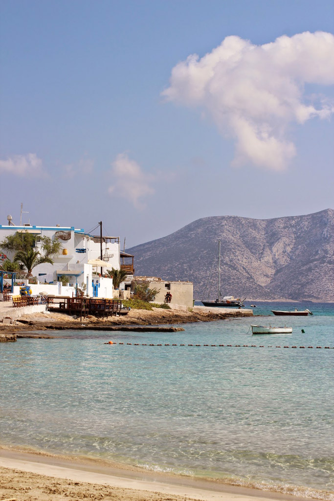 Cyclades-Catamaran-Koufounissia-12