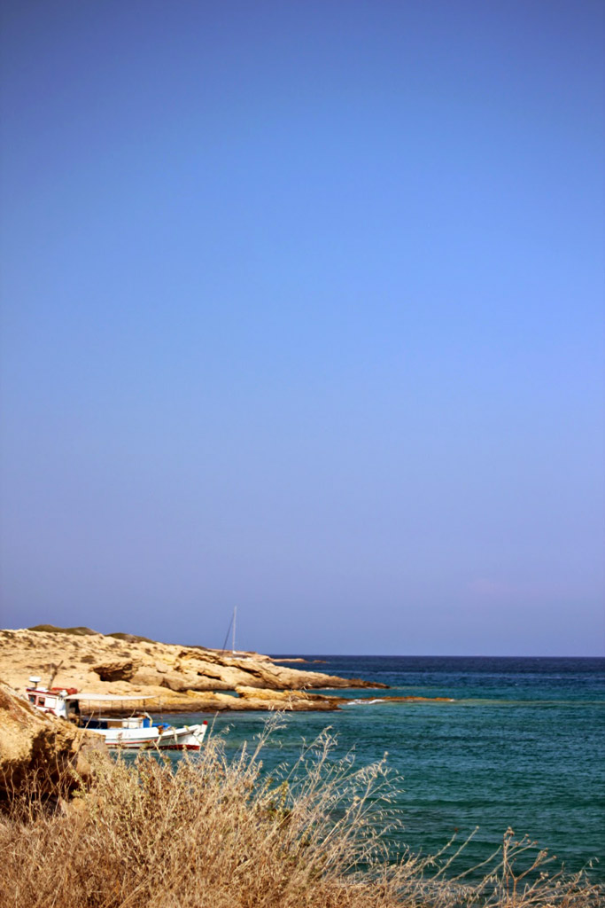 Cyclades-Catamaran-Koufounissia-14