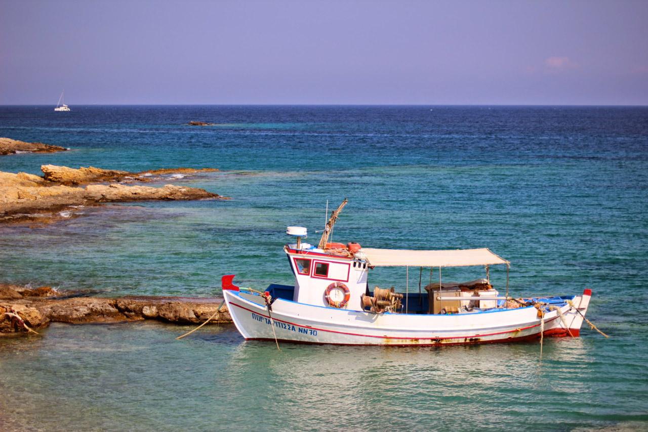 Cyclades-Catamaran-Koufounissia-15