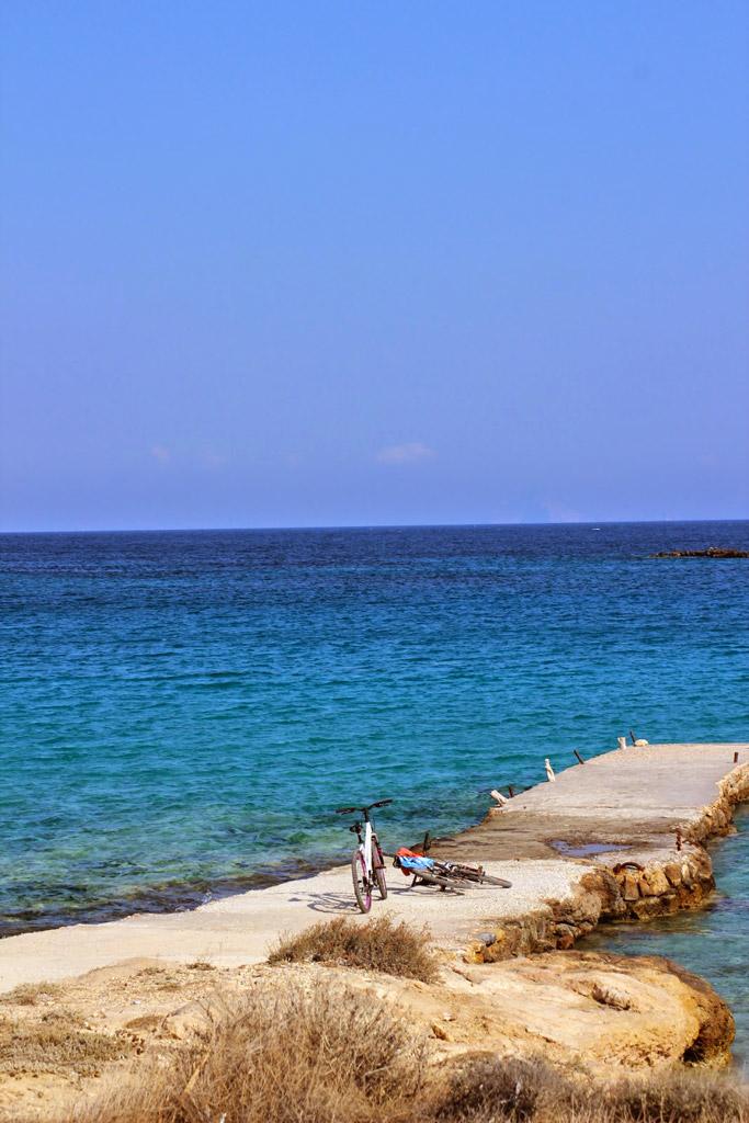 Cyclades-Catamaran-Koufounissia-16