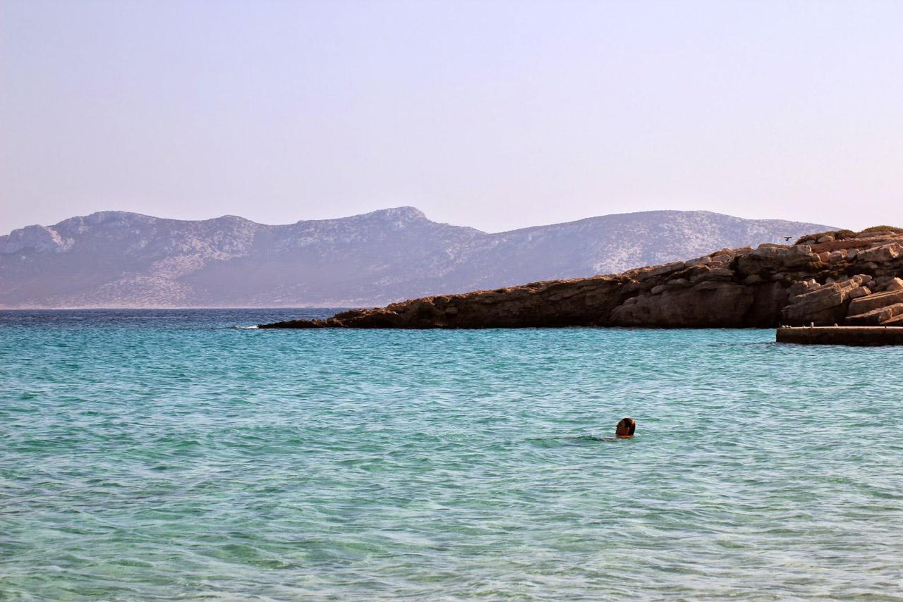 Cyclades-Catamaran-Koufounissia-17
