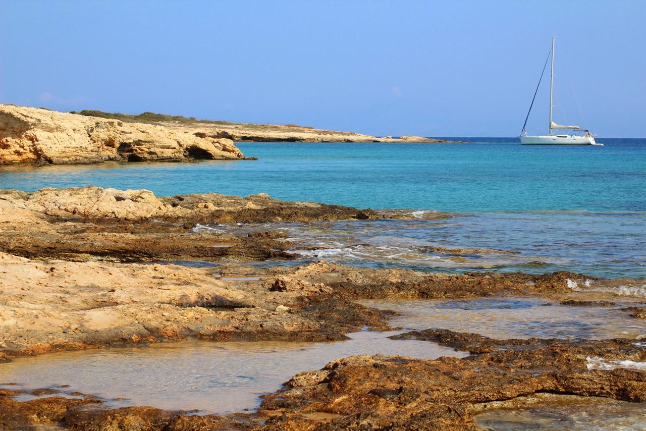 Cyclades-Catamaran-Koufounissia-18