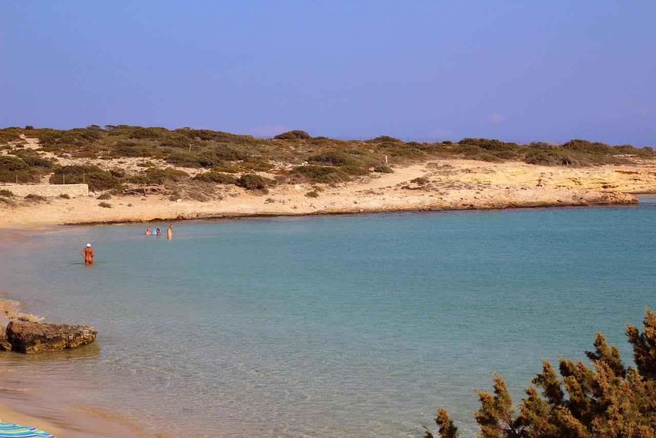 Cyclades-Catamaran-Koufounissia-19