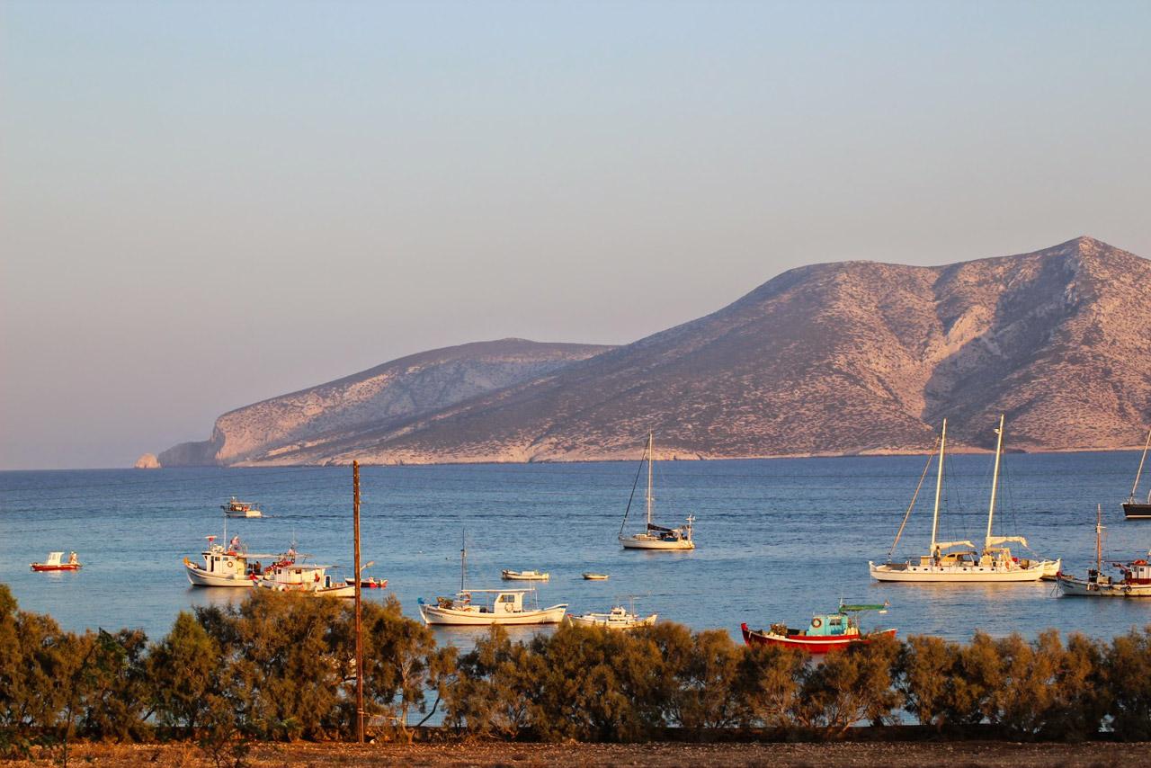 Cyclades-Catamaran-Koufounissia-21