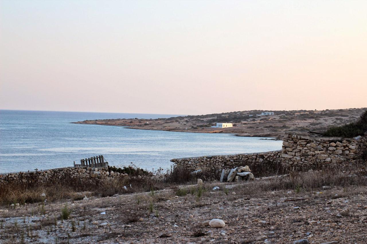 Cyclades-Catamaran-Koufounissia-22