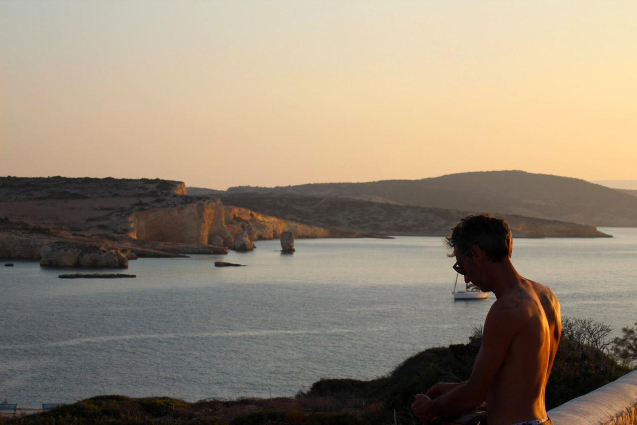 Cyclades-Catamaran-Koufounissia-23