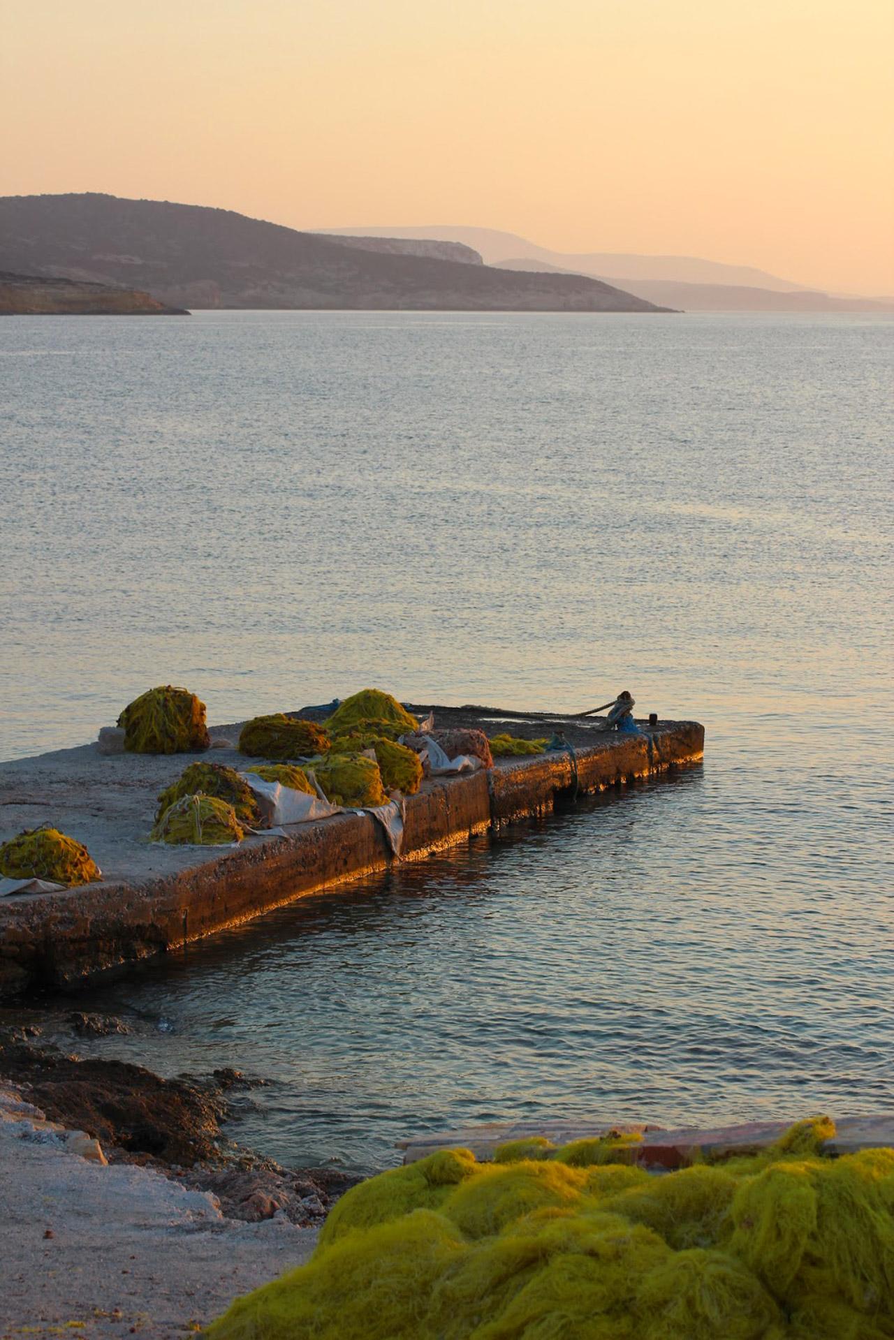 Cyclades-Catamaran-Koufounissia-24