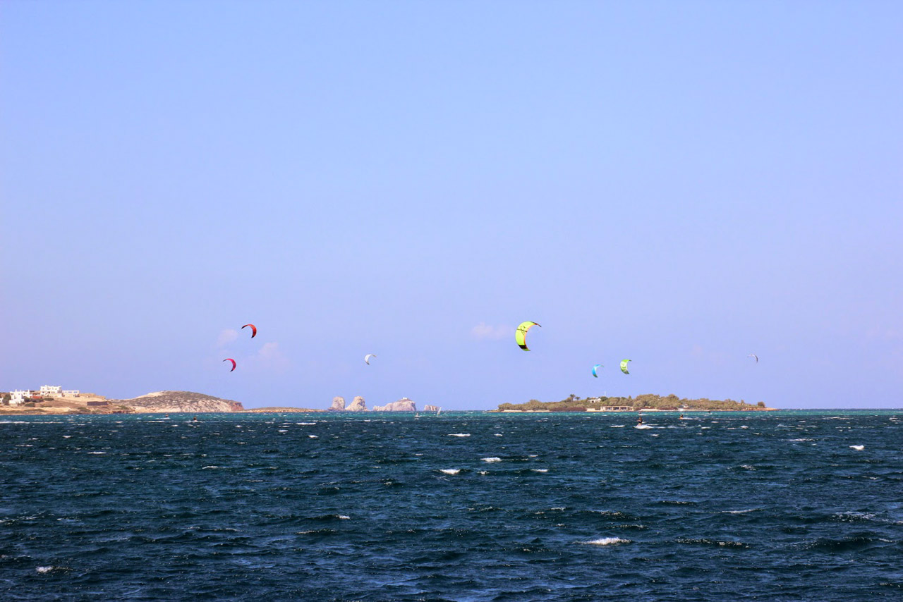Cyclades-Catamaran-Paros-02