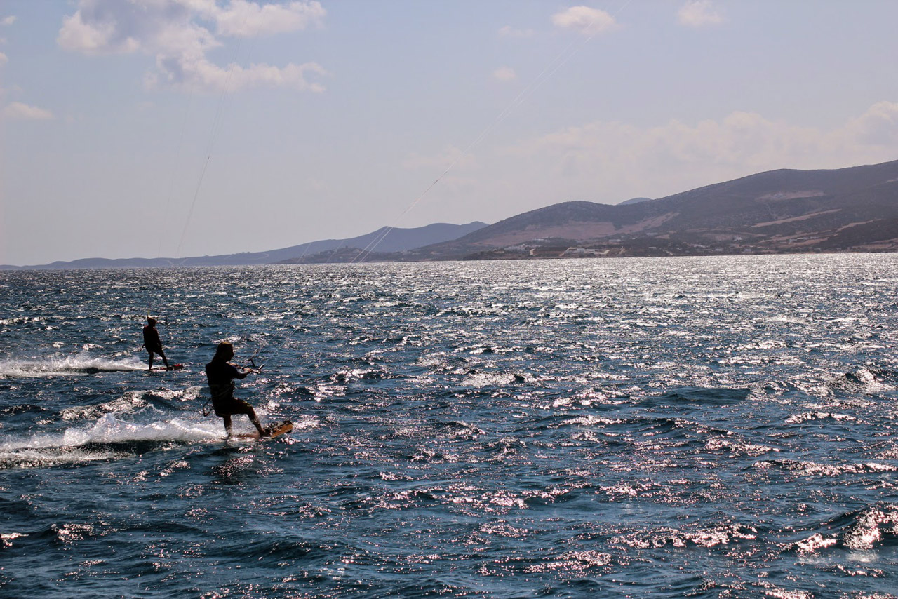 Cyclades-Catamaran-Paros-03