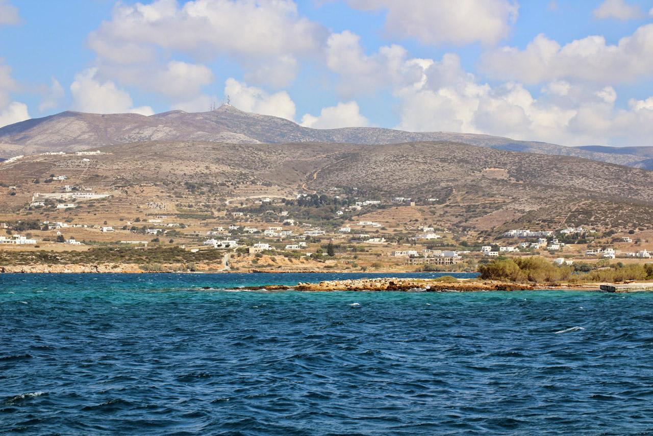 Cyclades-Catamaran-Paros-04