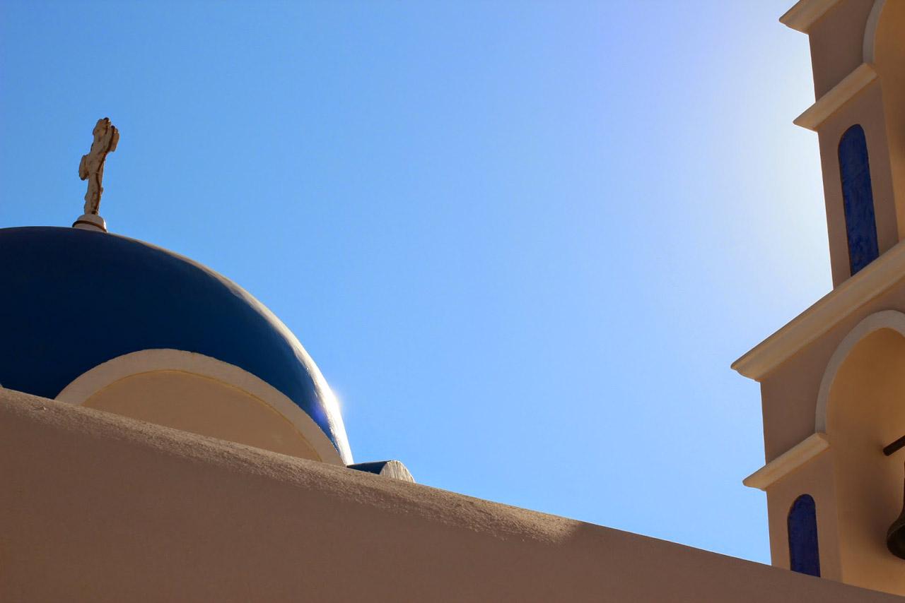 Cyclades-Catamaran-Santorin-07