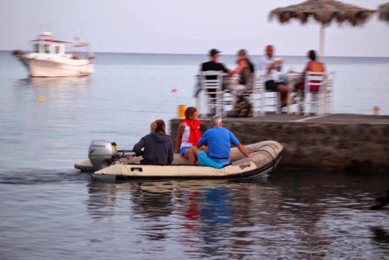 Cyclades-Catamaran-Santorin-16