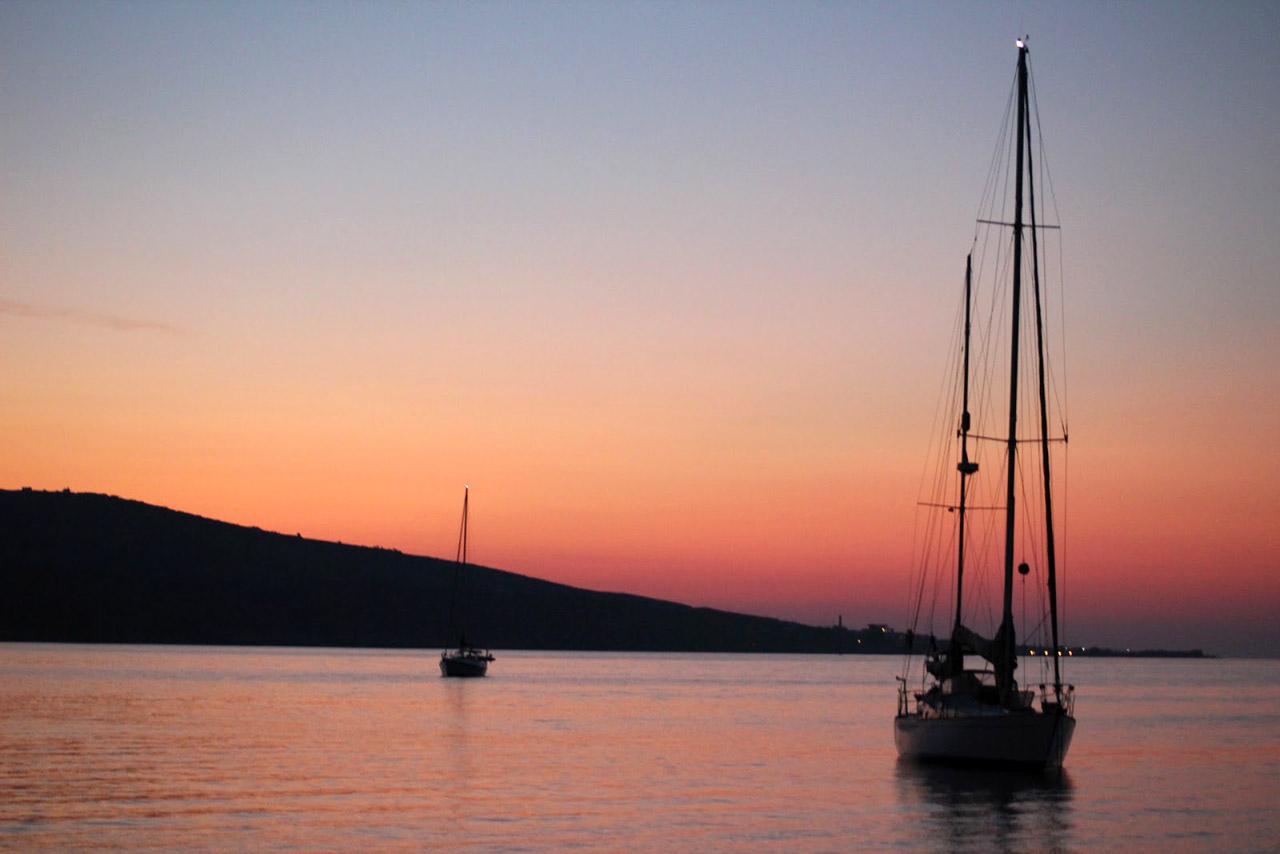 Cyclades-Catamaran-Santorin-17