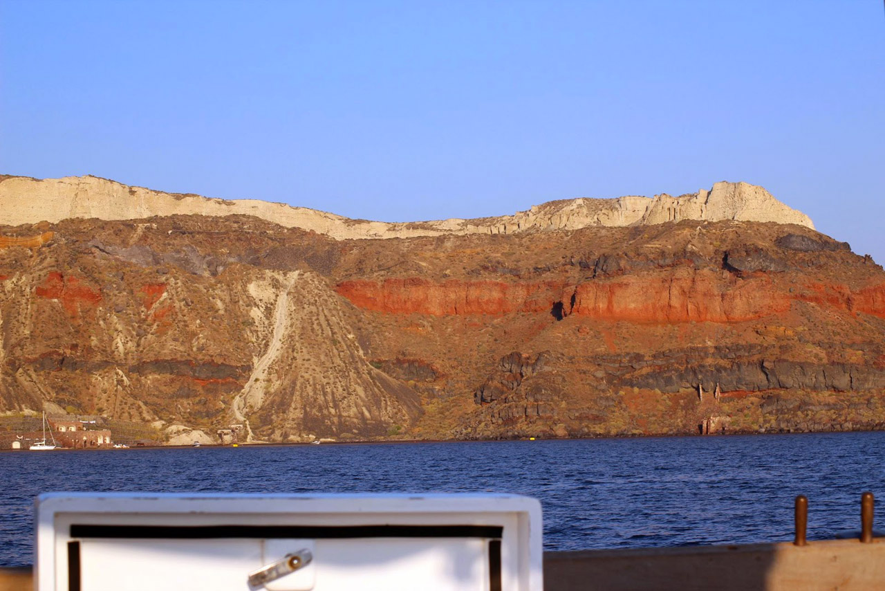 Cyclades-Catamaran-Santorin-21