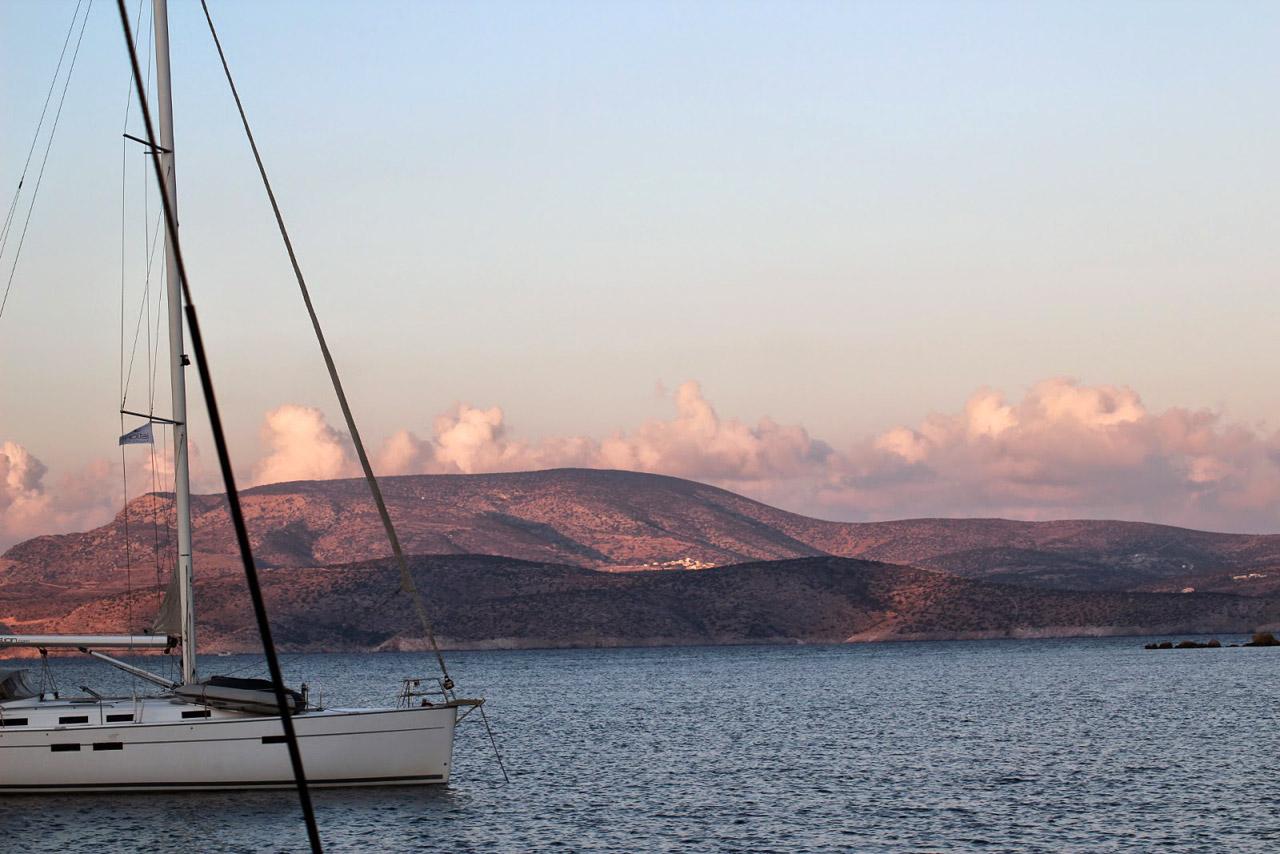 Cyclades-Catamaran-Schinoussa-11