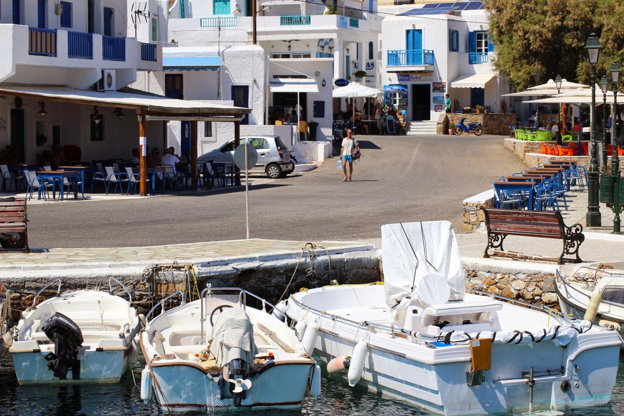 Cyclades-Catamaran-Sikinos-02