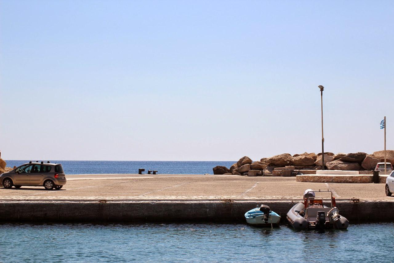 Cyclades-Catamaran-Sikinos-03
