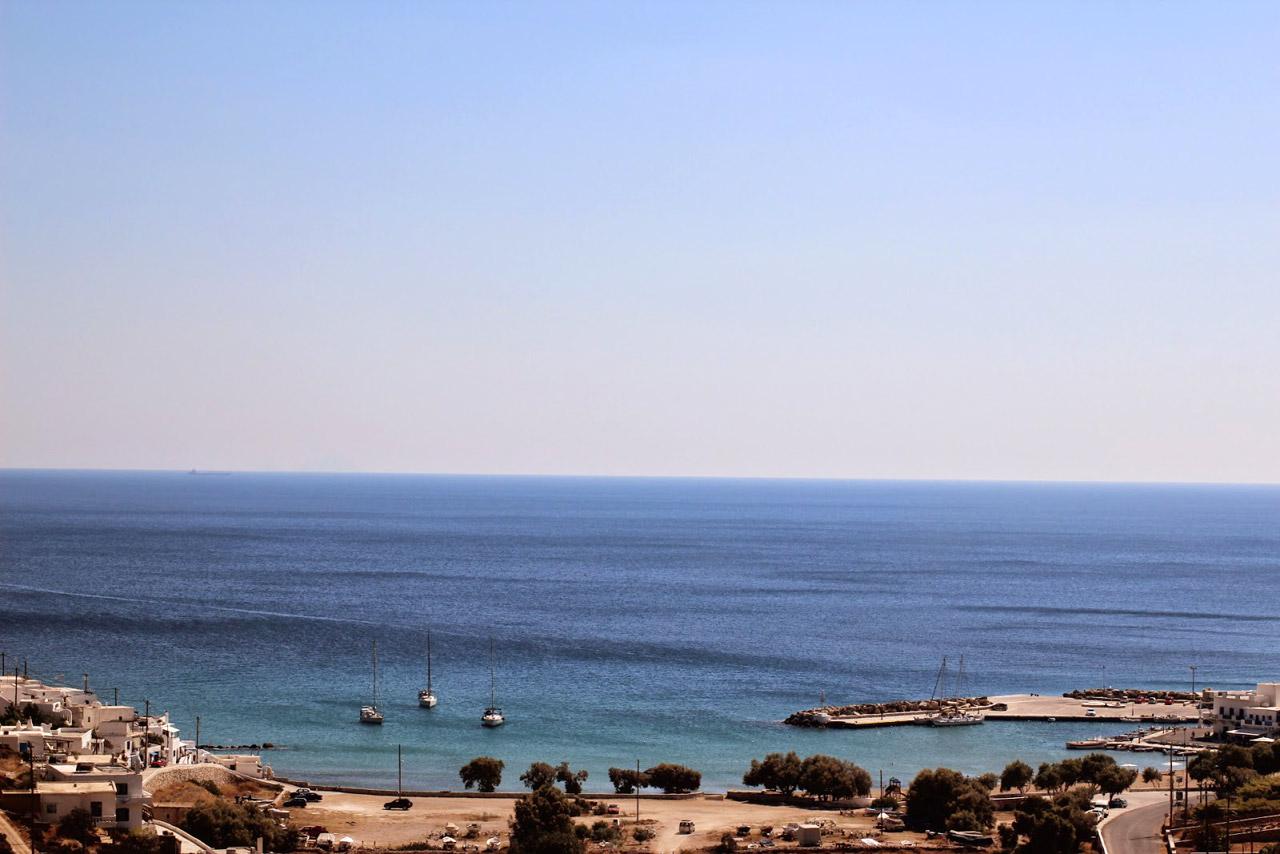 Cyclades-Catamaran-Sikinos-04