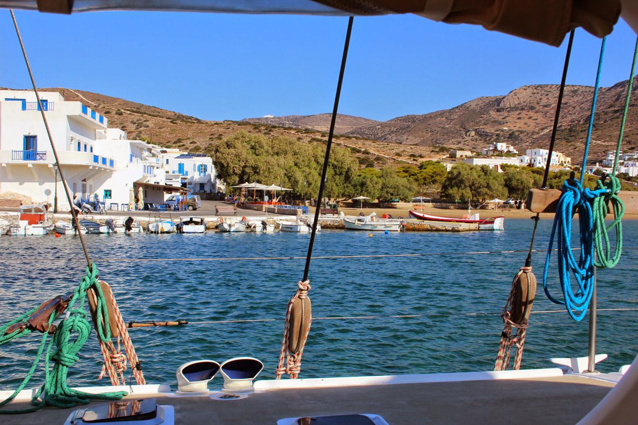 Cyclades-Catamaran-Sikinos-15