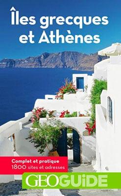 Iles-Grecques-et-Athenes_Geoguide